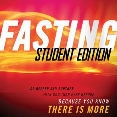 FASTING - STUDENT EDITION
