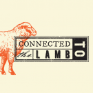 CONNECTED TO THE LAMB