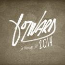 FORWARD 2014 6 - DISC SET
