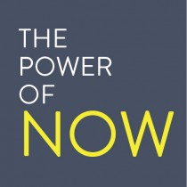 THE POWER OF NOW - DVD