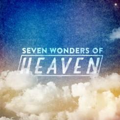 SEVEN WONDERS OF HEAVEN - M4V